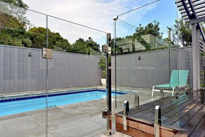 pool fence gallery pool fence tims